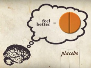 placebo-effect
