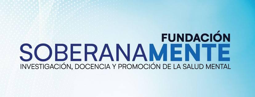 Fundación SoberanaMente